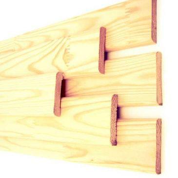 Акция! Купить наличник деревянный ЕВРО срощенный 13х70 мм 10 грн. 1 м.п.