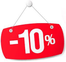 Акция! Купить декоративные решётки 60х120, 70х150. Скидка 10% от прайс листа.