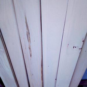 Вагонка для бань и саун (<b>липа</b>) 2с, длина 2,0-3,0 м, размеры 14х80;15х90 мм