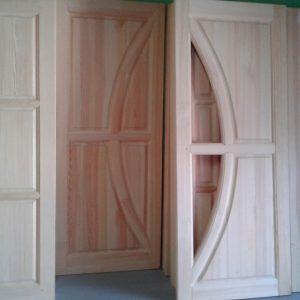 Двери M1-M33