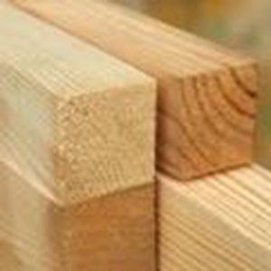 Брусок 50х50 лесоматериалы обрезные (гост 8486-86) размеры 2,00-4,50 мм