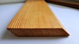 Планкен косой (<b>сосна</b>) 1с, длина 2,0-4,0 м, размеры 23х130 мм