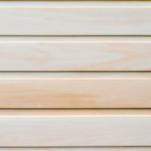 Вагонка для бань и саун (<b>липа</b>) 1с, длина 2,0-3,0 м, размеры 14х80;15х90 мм