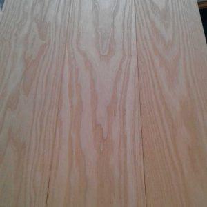 Вагонка ЕВРО (<b>ясень</b>) 1с, длина 1,0-1,9 м, размеры 14х120 мм