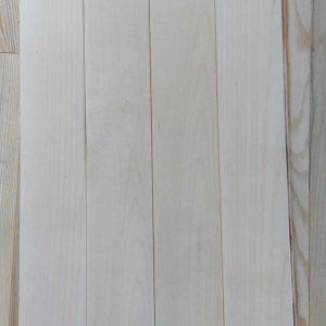 Вагонка ЕВРО (<b>клен</b>) 1с, длина 2,0-3,0 м, размеры 14х120 мм