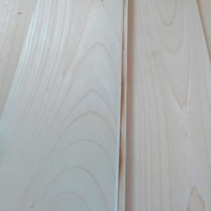 Вагонка ЕВРО (<b>клен</b>) 2с, длина 1,0-3,0 м, размеры 14х80 мм