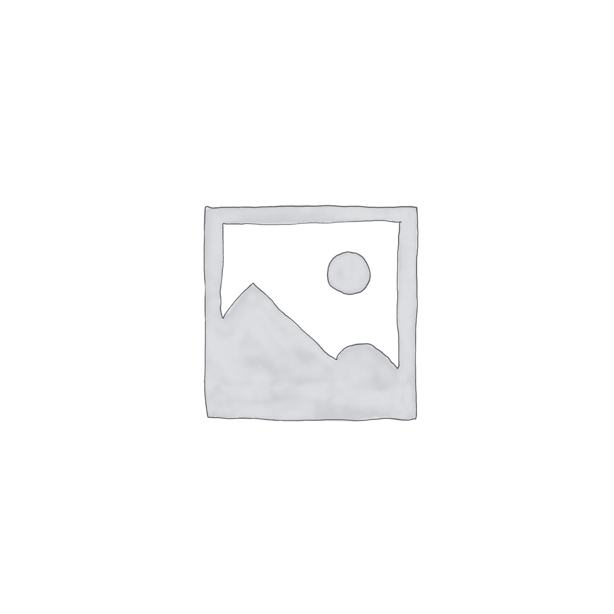 Декоративная решетка (<b>ольха</b>), размеры 60х150 см